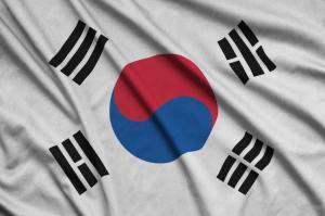 Canadian educational documents and Korea