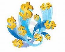 Conventional Cash Flows