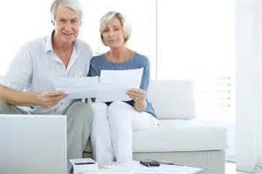 Who can apply for mortgage loan