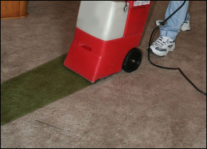 Carpet Dyeing   Commercial and Residential Carpet Dyeing   Capital     We Know How To Dye Carpet