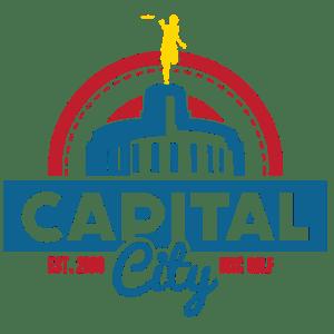 Capital City Disc Golf