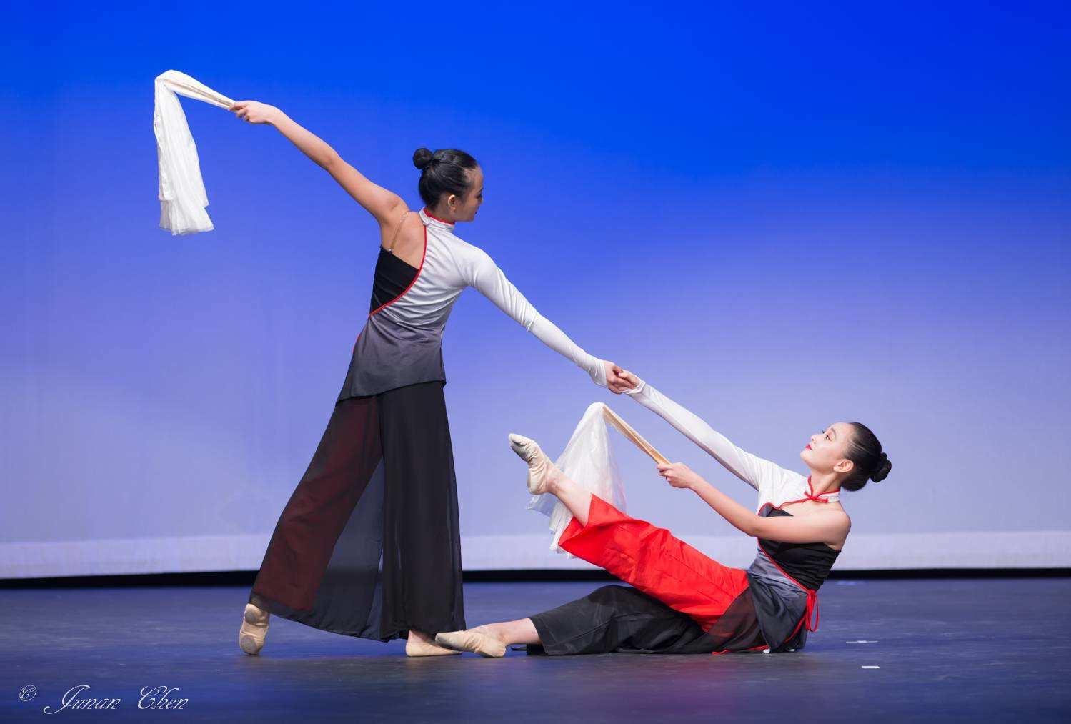忆·舞中国舞01.jpg