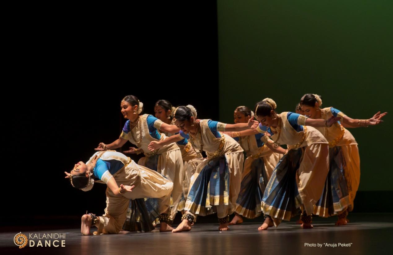 印度舞01.jpg