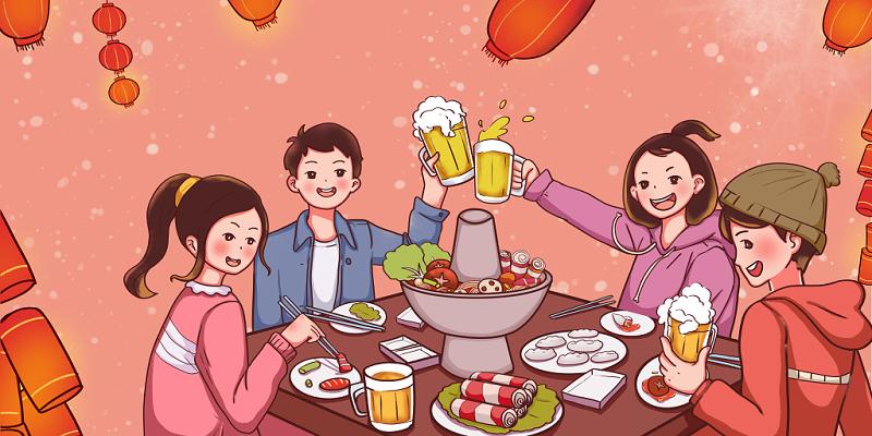 春节07.jpg