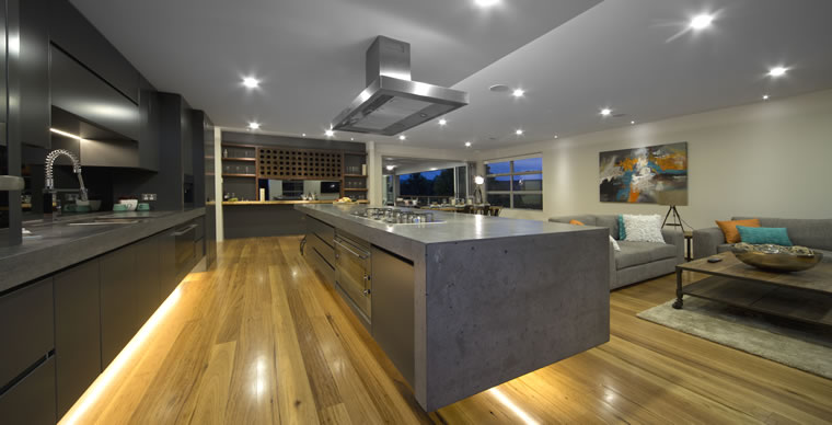 Pictures New Kitchens Designs