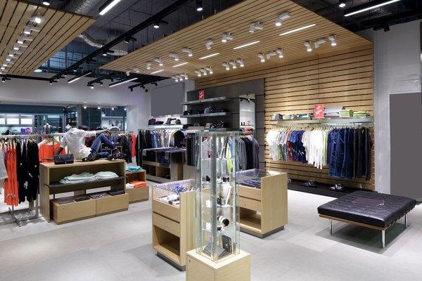 Capital Construction Retail Fit Outs Dublin (39)