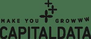 Logo CapitalData