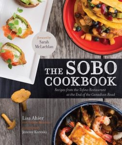 The-SoBo-Cookbook_COVER