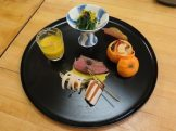 Yanagihara_dinner_17