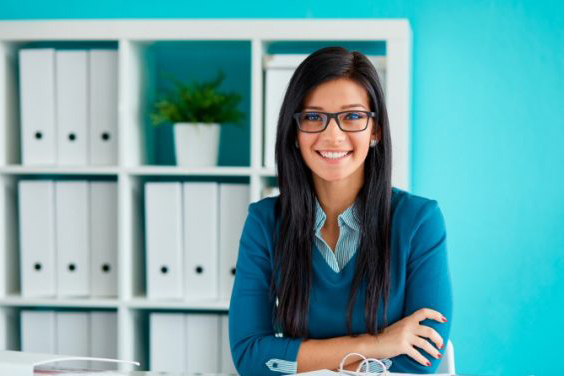 woman-business-feature-565x376-new.jpg