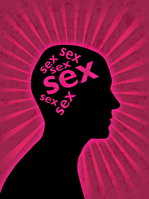 Image result for think about sex
