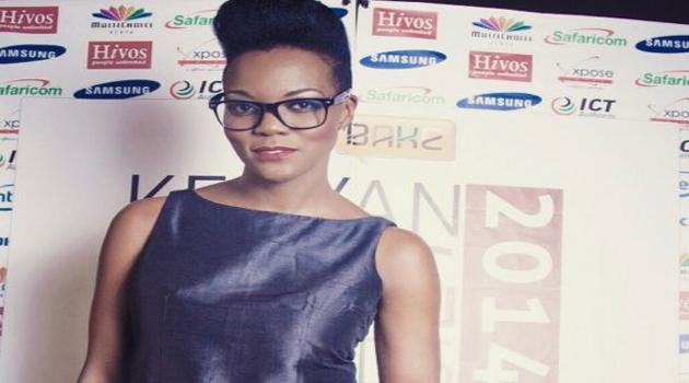 Grace Makosewe