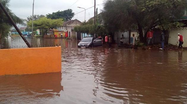 kenya-rain