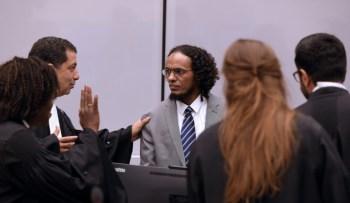 Malian jihadist on trial at ICC over Timbuktu destruction
