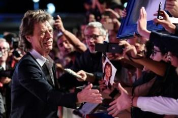 Venice Film Festival seeks to dodge coronavirus and controversy