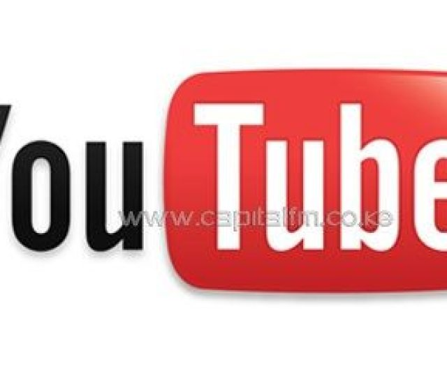 Islamabad Dec   Afp Pakistan Provisionally Unblocked Access To The Popular Video Sharing Website Youtube On Saturday After Taking Measures To