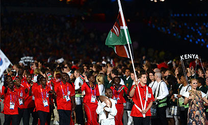 https://i1.wp.com/www.capitalfm.co.ke/sports/files/2012/07/TEAM-KENYA-MARCH.jpg