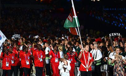 https://i1.wp.com/www.capitalfm.co.ke/sports/files/2012/07/TEAM-KENYA-MARCH.jpg