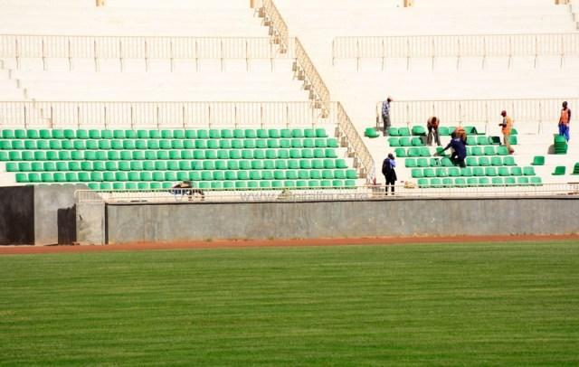 Image result for nyayo stadium
