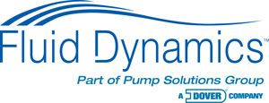 Fluid Dynamics Inc.