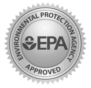 EPA Approved 1 2 1 - epa-approved