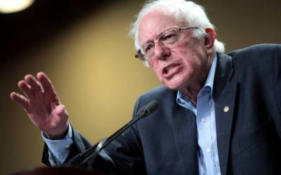 America Does Not Need Socialism, But More Laissez-Faire Capitalism