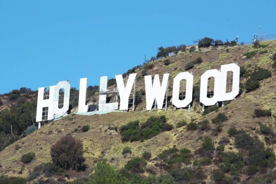 Hollywood's Carbon Footprint