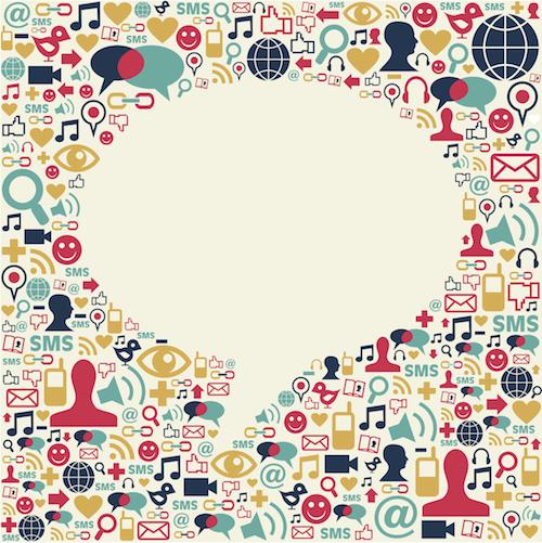'Twitter' ETF: An ETF Based On Social Sentiment?