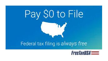FreeTAXUSA.com