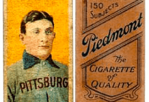 These Are the Best Baseball Cards to Invest In
