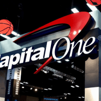 GetMyOffer.CapitalOne.com (Respond to Capital One® Mail Offer)