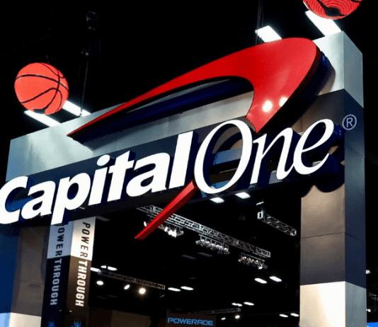 Get My Offer CapitalOne.com