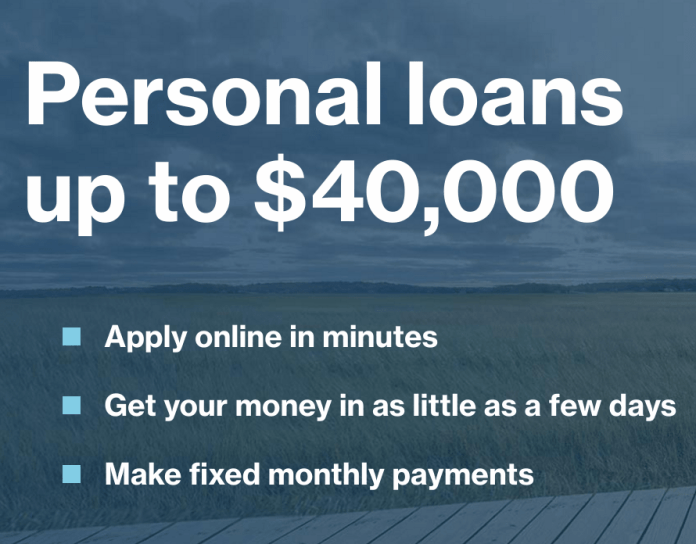My Instant Offer Code (Apply Lending Club Personal Loan)