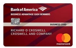 BankofAmerica.com/123BizCash
