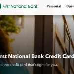 FirstNationalCC.com/Apply