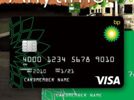 www.mybpcreditcard.com