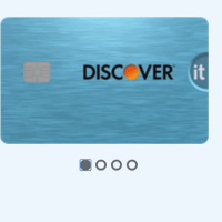 Discover.com/IT Card Invitation Code and Review