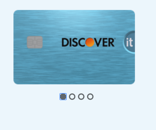 www.Discover.com/IT