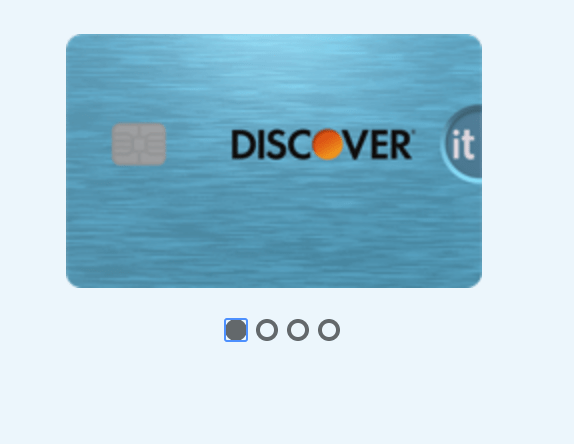www.Discover.com/IT