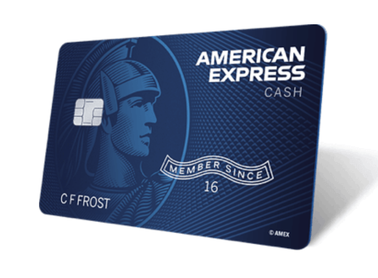 AMEX.us/MagnetRSVP (Respond to Cash Magnet Card Offer)