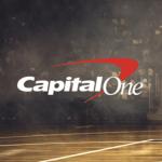 Capital One VentureOne vs. Wells Fargo Propel vs. Chase Sapphire