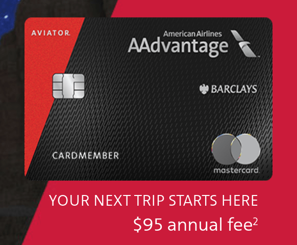 60,000 Bonus MyAviatorCard Miles Promotional Offer