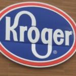 Kroger Credit Card