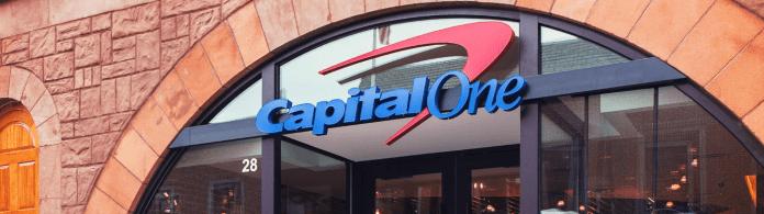 CapitalOne.com/AutoEnroll