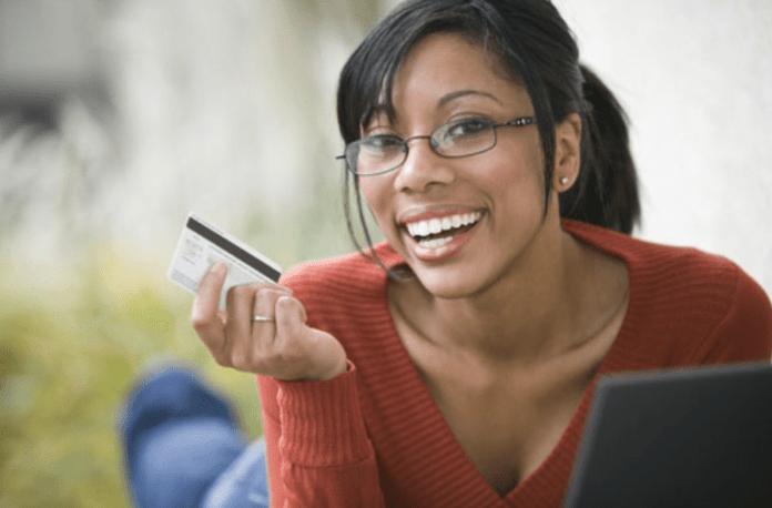 ActivateMyCards Trustworthy Review (Is it Legit? Fake?)