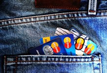 How many credit cards should I have?