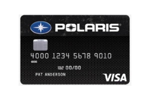 Polaris Star Card review