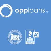 www.opploans.com/myoffer - Enter Personal Offer Code to Apply