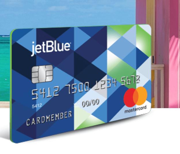 Jetbluemastercard.com/Activate – Barclaycardus Activate Online Services