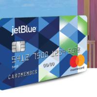 Jetbluemastercard.com/Activate - Barclaycardus Activate Online Services